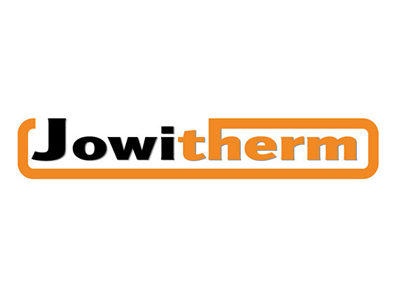 Jowitherm